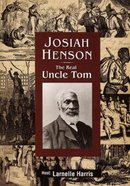 Josiah Henson - the Real Uncle Tom (60 Mins)