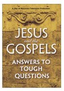 Jesus and the Gospels DVD
