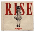 Rise Deluxe Edition (Cd & Dvd) CD