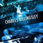Charles Billingsley: In Concert CD