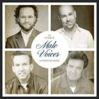 Iconic Male Voices of Christian Music