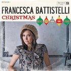 Christmas Studio (Bonus Live Dvd)