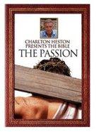 Charlton Heston Presents the Bible: The Passion DVD