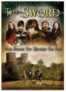 The Sword DVD