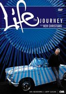 Life: The Journey For New Christians (Dvd) DVD