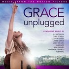 Grace Unplugged Soundtrack