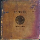 Jesus Freak (Remastered 2013) CD