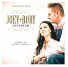 Joey & Rory CD