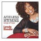 Ageless Hymns