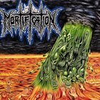 Mortification (Re-issue) CD