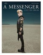 Messenger Songbook Paperback
