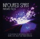 Inpoured Spirit
