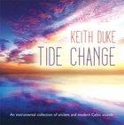 Tide Change CD