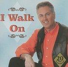 I Walk on CD