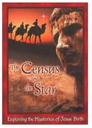The Census and the Star DVD