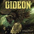 Milestone CD