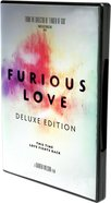 Furious Love: This Time Love Fights Back (Deluxe Edition)