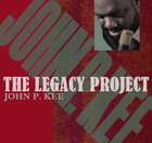 Legacy Project CD