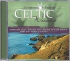 Authentic Worship: Celtic