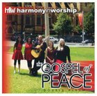 The Gospel of Peace (2 Cd)