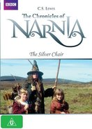 The Narnia: Silver Chair (Chronicles Of Narnia Video/dvd Series)