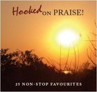 Hooked on Praise