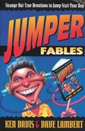 Jumper Fables