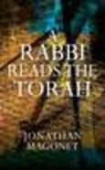 A Rabbi Reads the Torah Paperback
