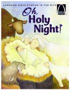 O Holy Night (Arch Books Series) Paperback