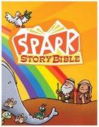Spark Story Bible (Sunday School Edition)