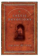 Celtic Devotions Paperback