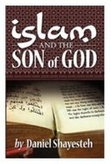 Islam and the Son of God Paperback