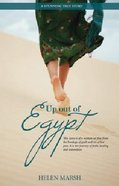 Up Out of Egypt Paperback