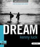 Dream (Leader Pack) (God's Man Series) Pack