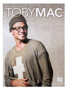 The Best of Tobymac (Music Book) Paperback
