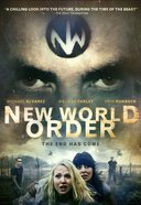 New World Order (86 Mins)