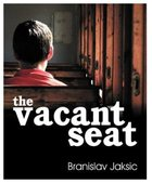 The Vacant Seat Paperback
