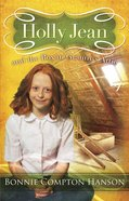 And the Box in Granny's Attic (Holly Jean Series) Paperback
