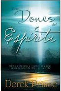 Los Dones Del Espiritu (Gifts Of The Spirit)