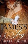 James's Joy Paperback