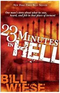 23 Minutes in Hell Mass Market