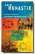 A New Monastic Handbook Paperback