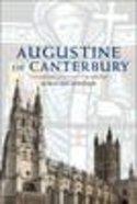 Augustine of Canterbury Paperback