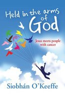 Held in the Arms of God Paperback