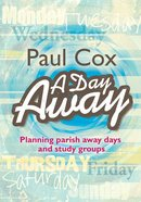 A Day Away Paperback