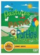 Pastures, Paths & Parties - Psalm 23 (Dig In Discipleship Series)