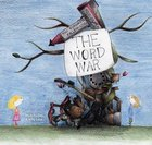 The Word War Hardback