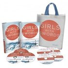 Girls With Swords (Curriculum Kit)