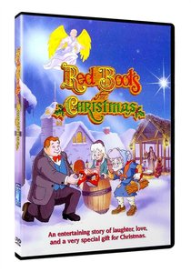 Buy Red Boots For Christmas Online - Red Boots For Christmas DVD ...