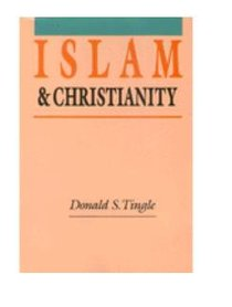Islam & Christianity (5 Pack)